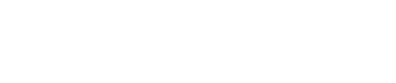 Lake View Dental Care logo